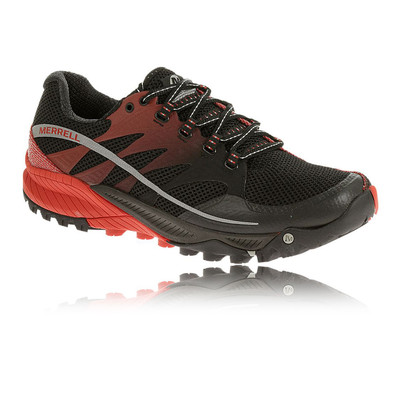 Merrell All Out Charge chaussures de trail