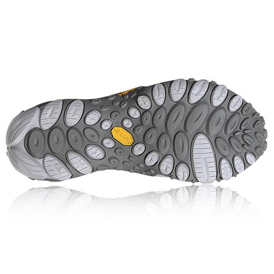 Merrell Chameleon Wrap Slam Trail Walking Shoes - AW16