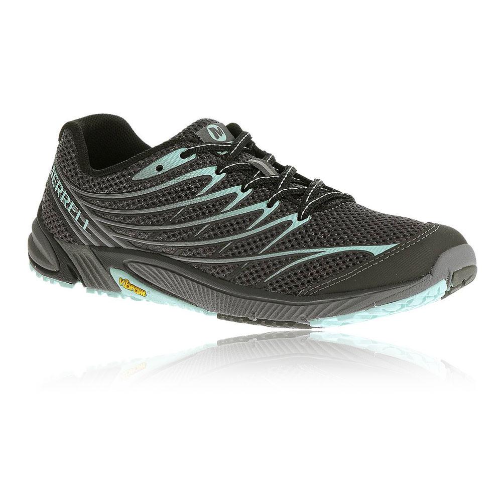 Merrell Bare Access Arc Trail Running Shoes Women S