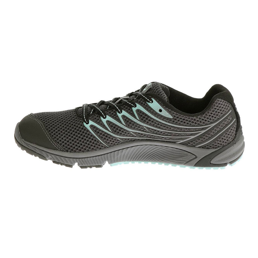 Bare Access  Trail Running Shoes