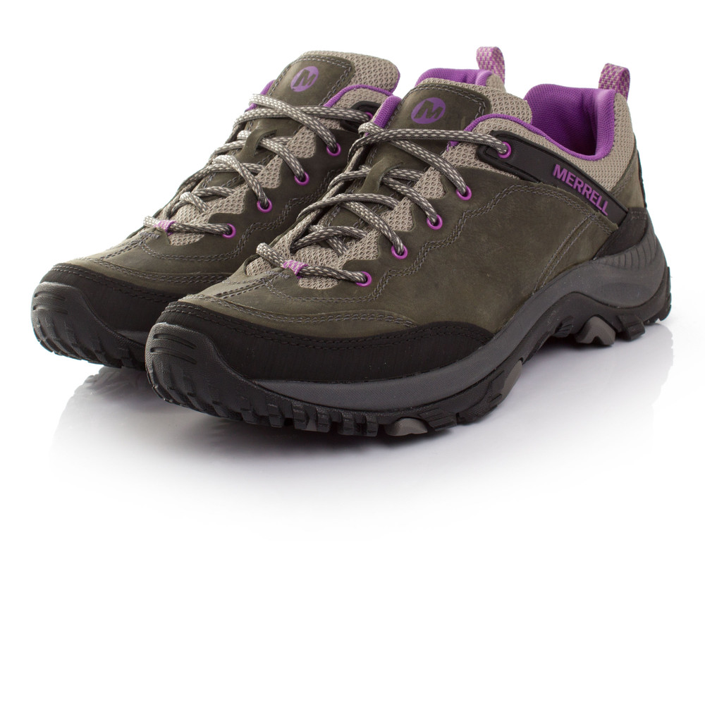 Merrell Walking Shoes