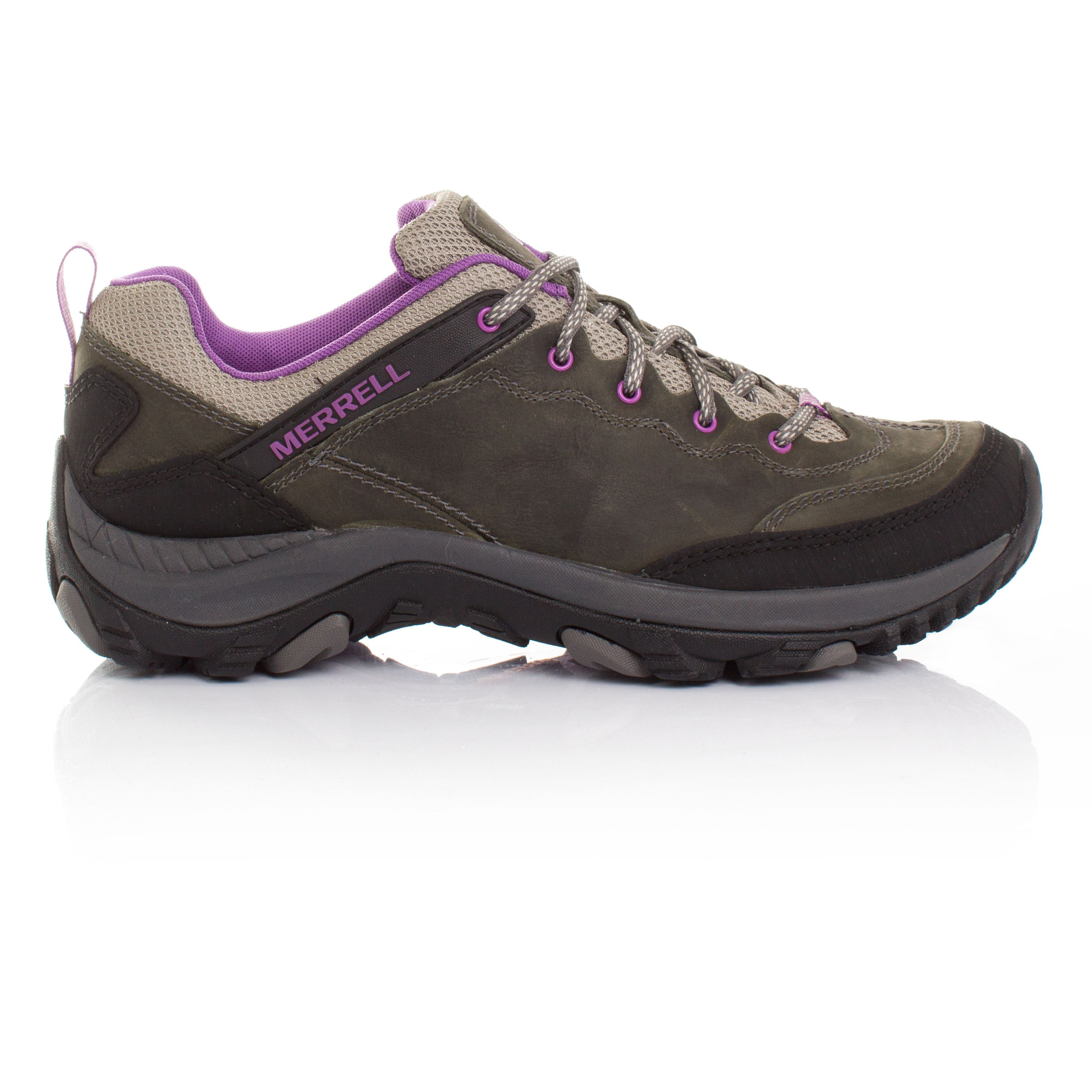 Zapatillas y zapatos Merrell Salida Trekker 5z1dOT2kkM
