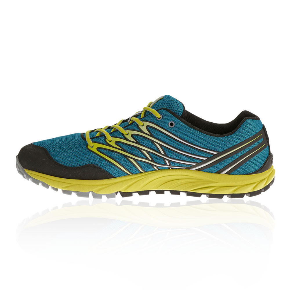 Merrell Bare Access  Trail Running Shoes