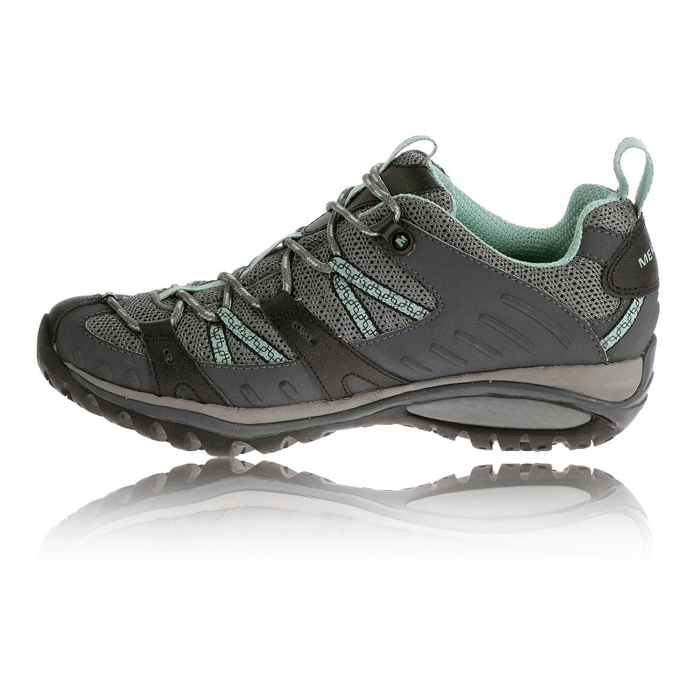 Merrell Shoes Uk