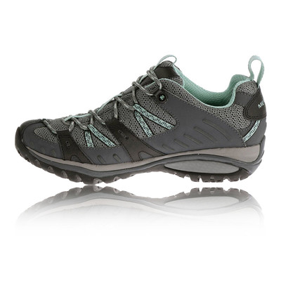 Merrell Siren Sport GORE-TEX Women's Walking Shoes