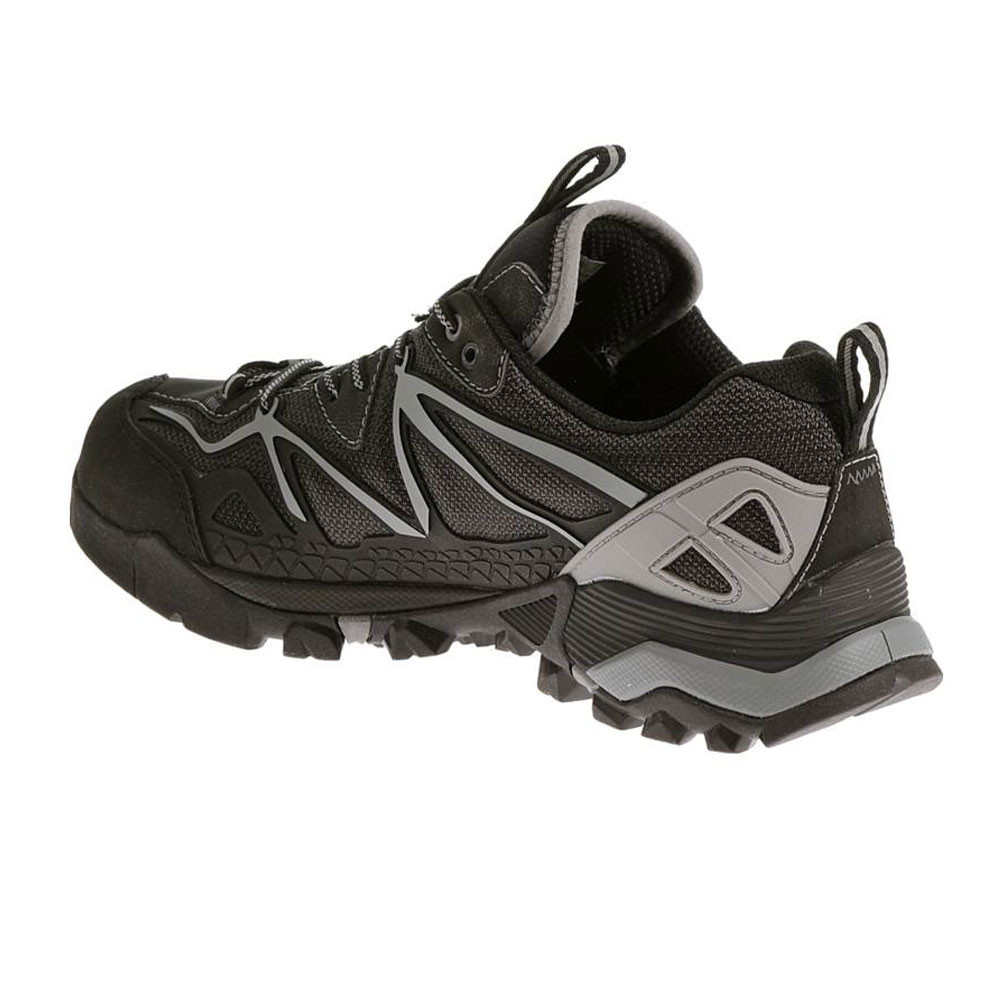 merrell capra sport walking shoes 50 sportsshoes