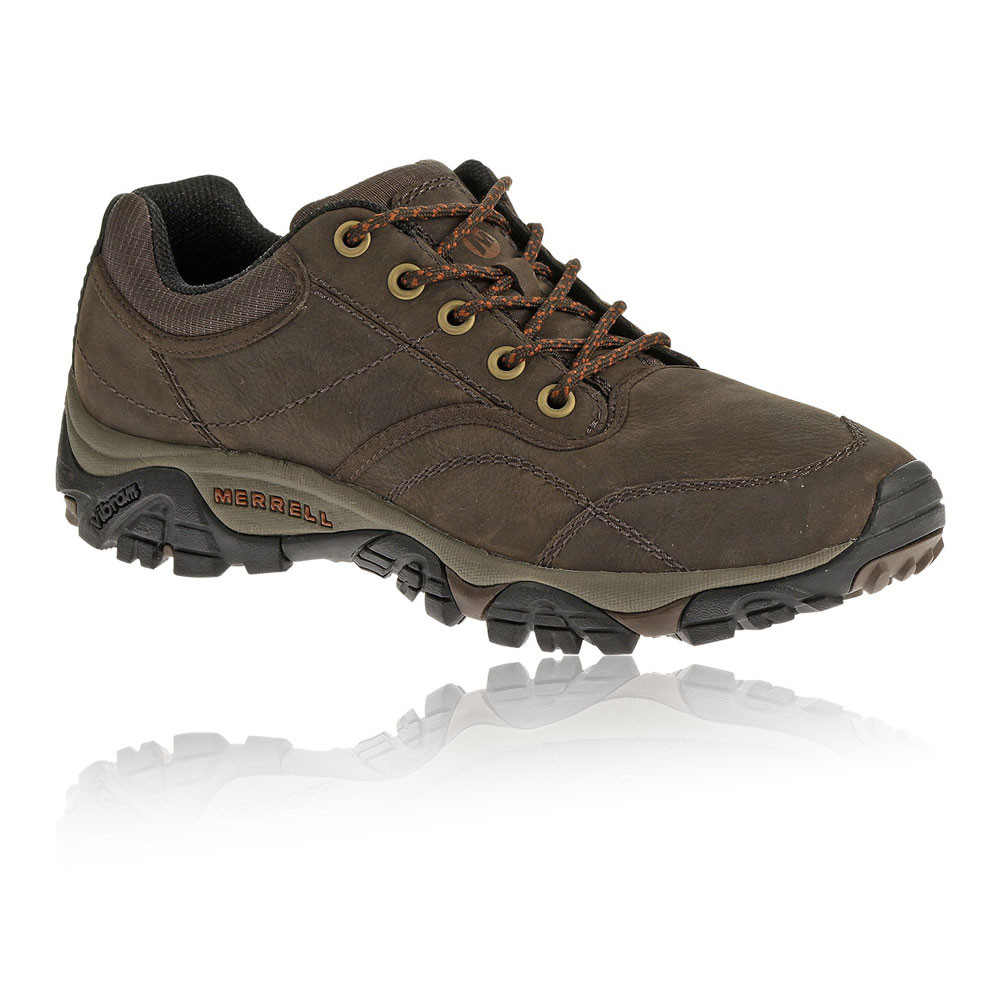 moab men Free shipping both ways on merrell, shoes, men, from our vast selection of styles fast delivery, and 24/7/365 real-person service with a smile click or call 800-927.