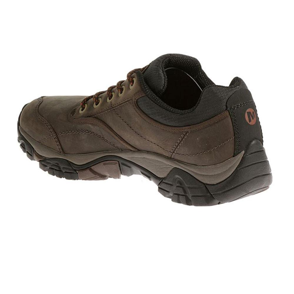 Mens Vibram Walking Shoes