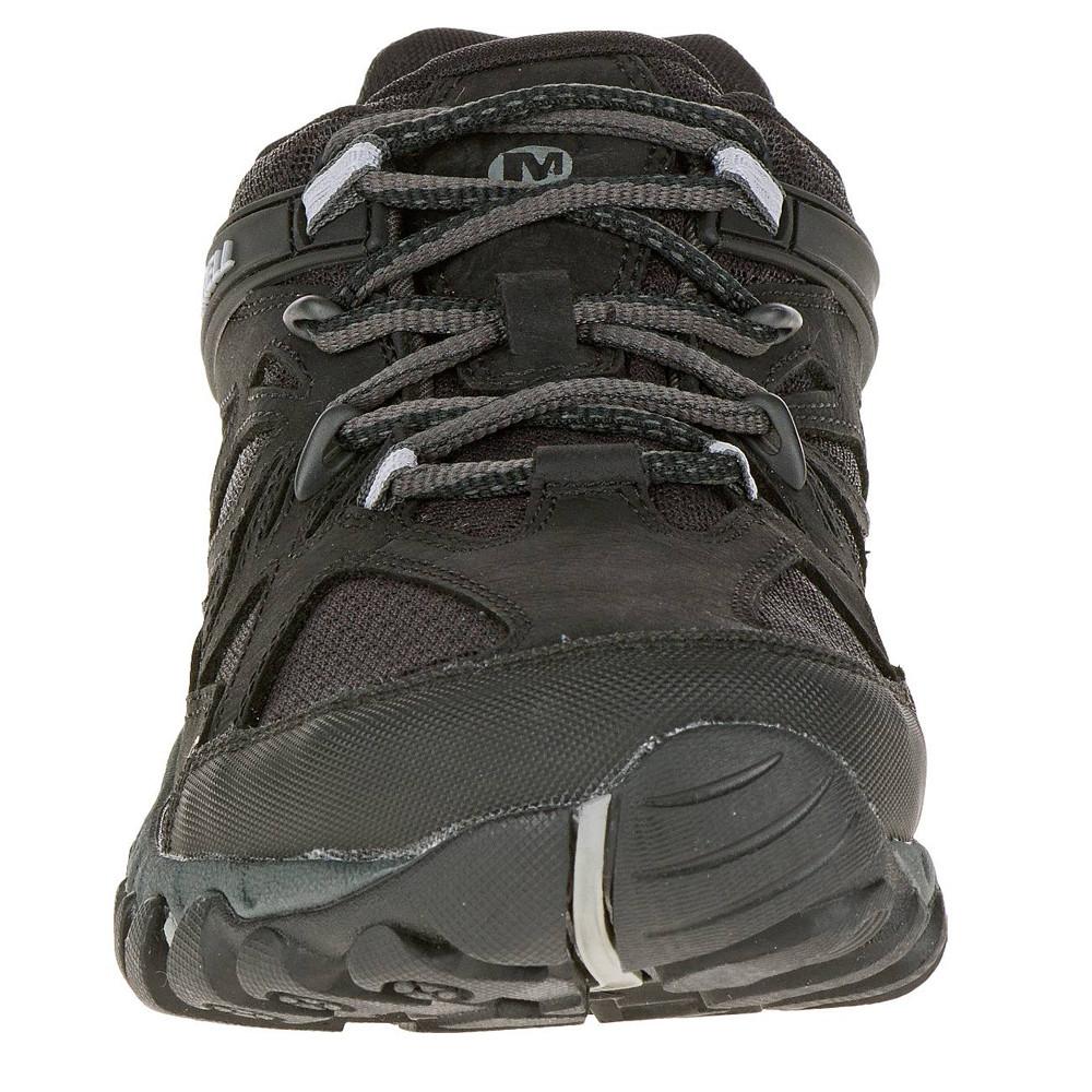 Merrell All Out Blaze Ventilator Gore Tex Chaussures De