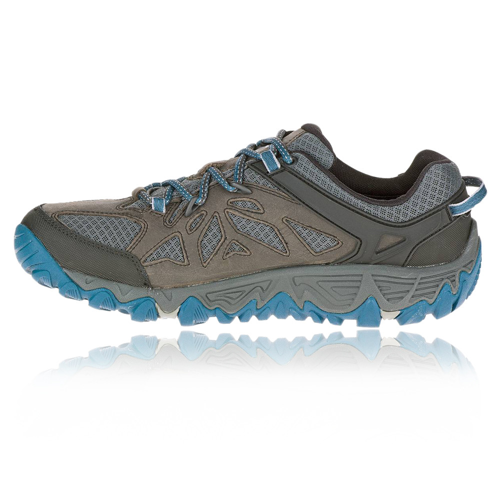 merrell sports shoes 28 images wiggle merrell flux