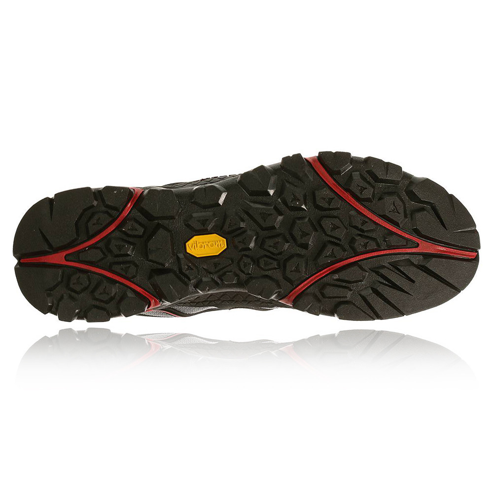 Merrell Capra Sport Gore Tex Walking Shoes Ss