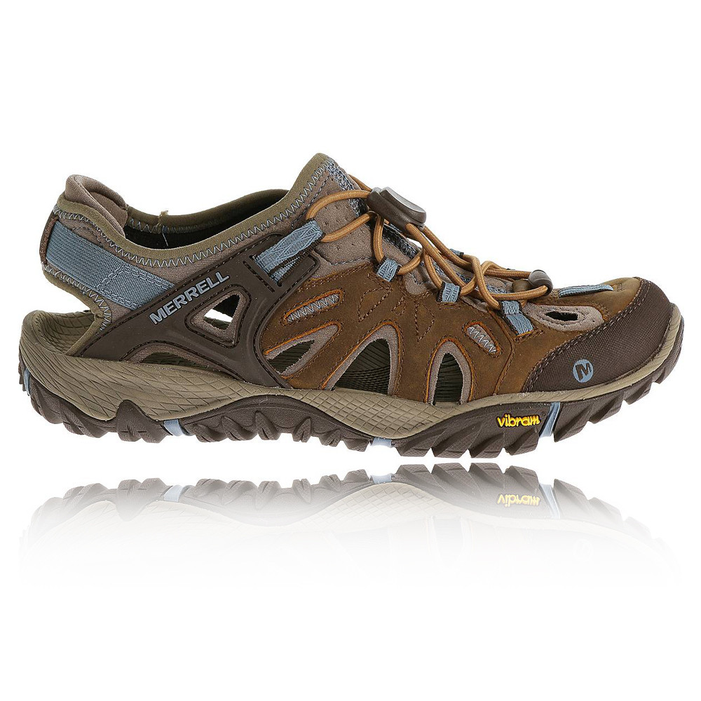 Merrell Walking Shoes Sale