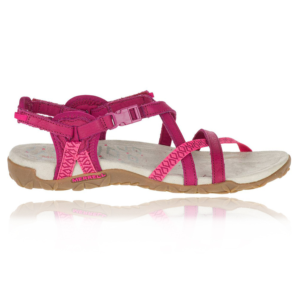 merrell terran lattice ii women 39 s walking sandals ss18 10 off. Black Bedroom Furniture Sets. Home Design Ideas