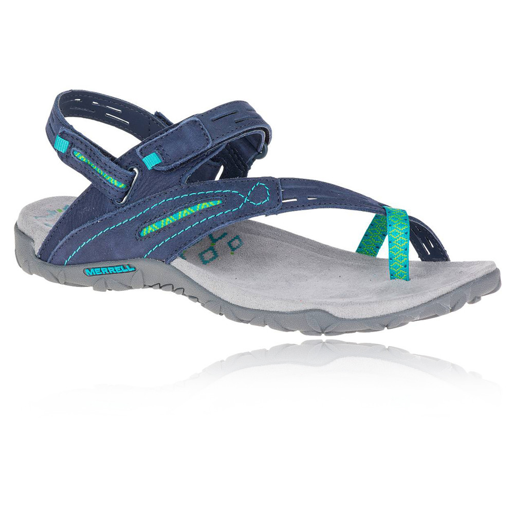 e4b8387d0c8c Merrell Terran Convertible II Women s Walking Sandals - SS19. RRP  £64.99£38.99 - RRP £64.99