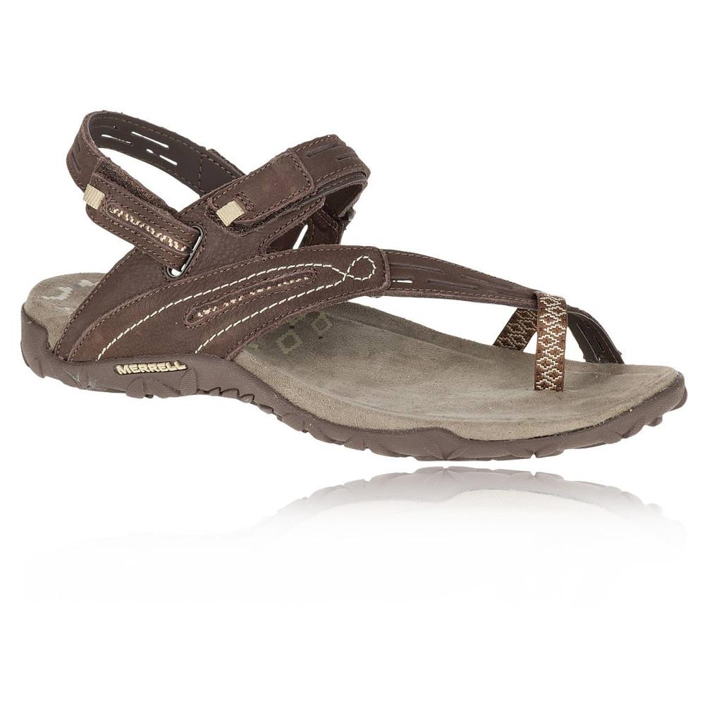 Merrell Terran Convert II femmes sandales de marche