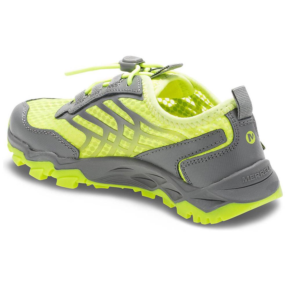 Merrell Kids Hydro Run   Shoes