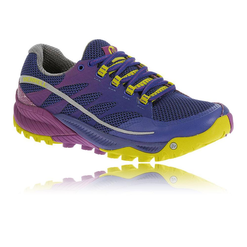 Merrell Training Shoes Uk