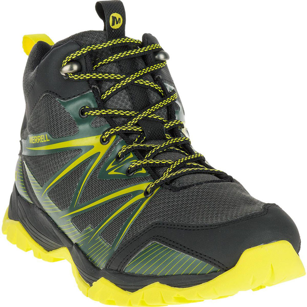 Black Friday Deals Hiking Shoes