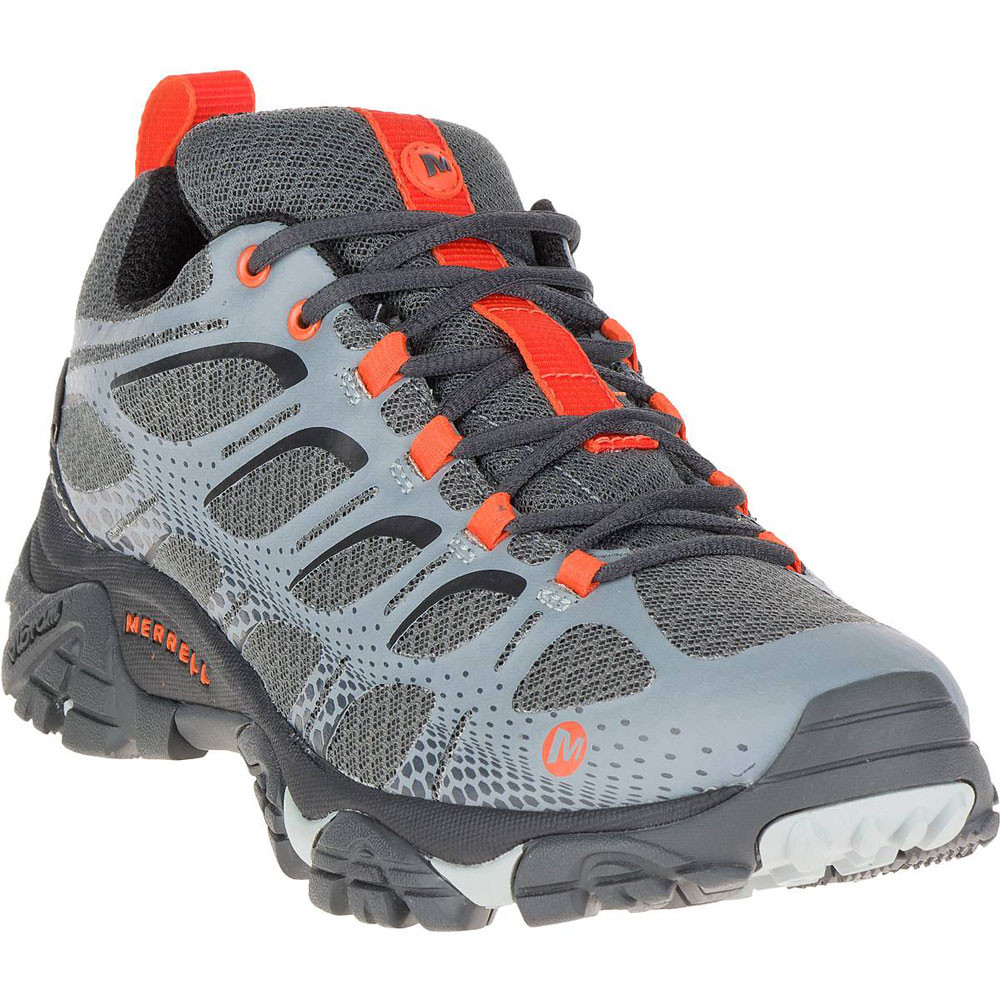Merrell-Moab-Edge-Mens-Grey-Waterproof-Outdoors-Walking-