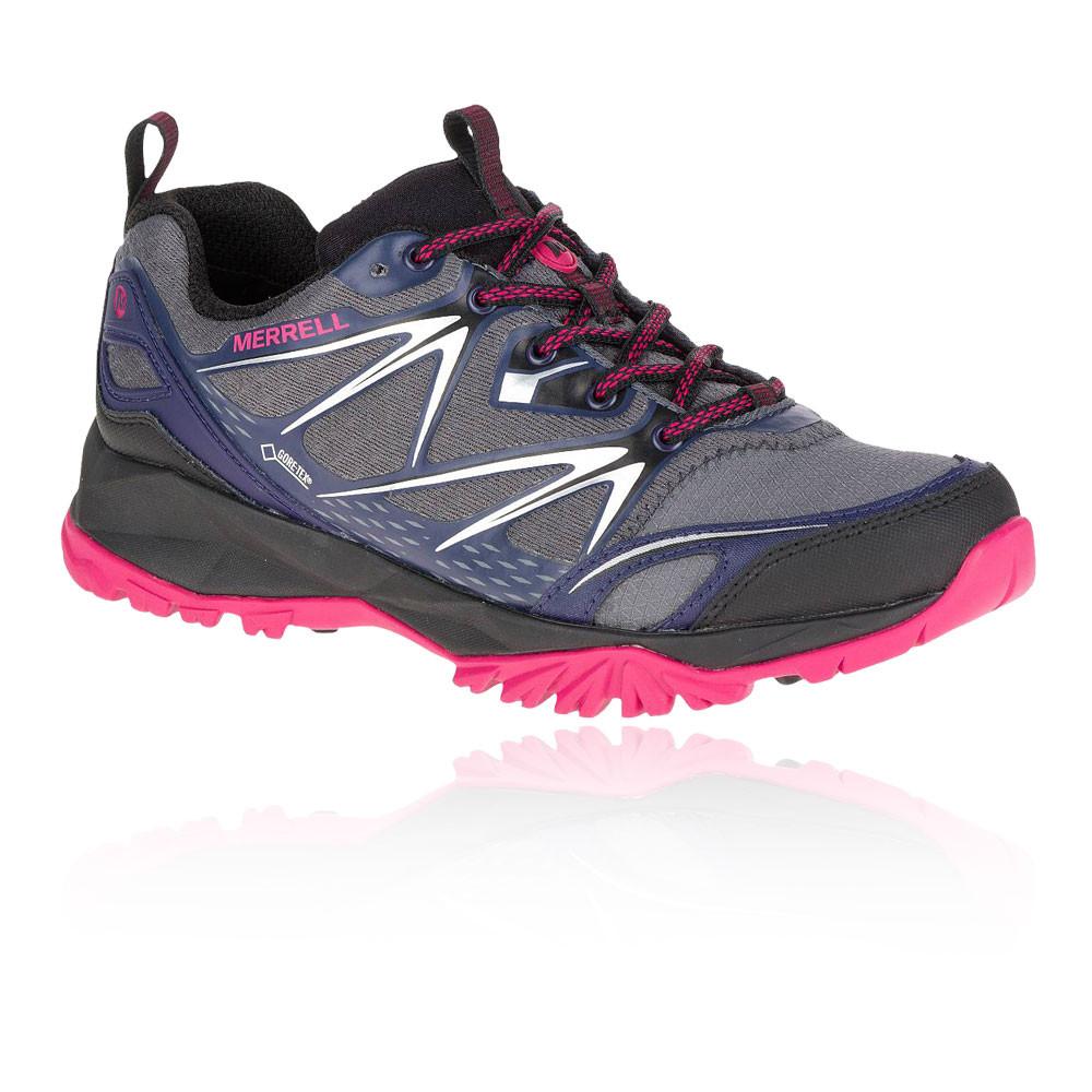 Womens Waterproof Walking Shoes Sale