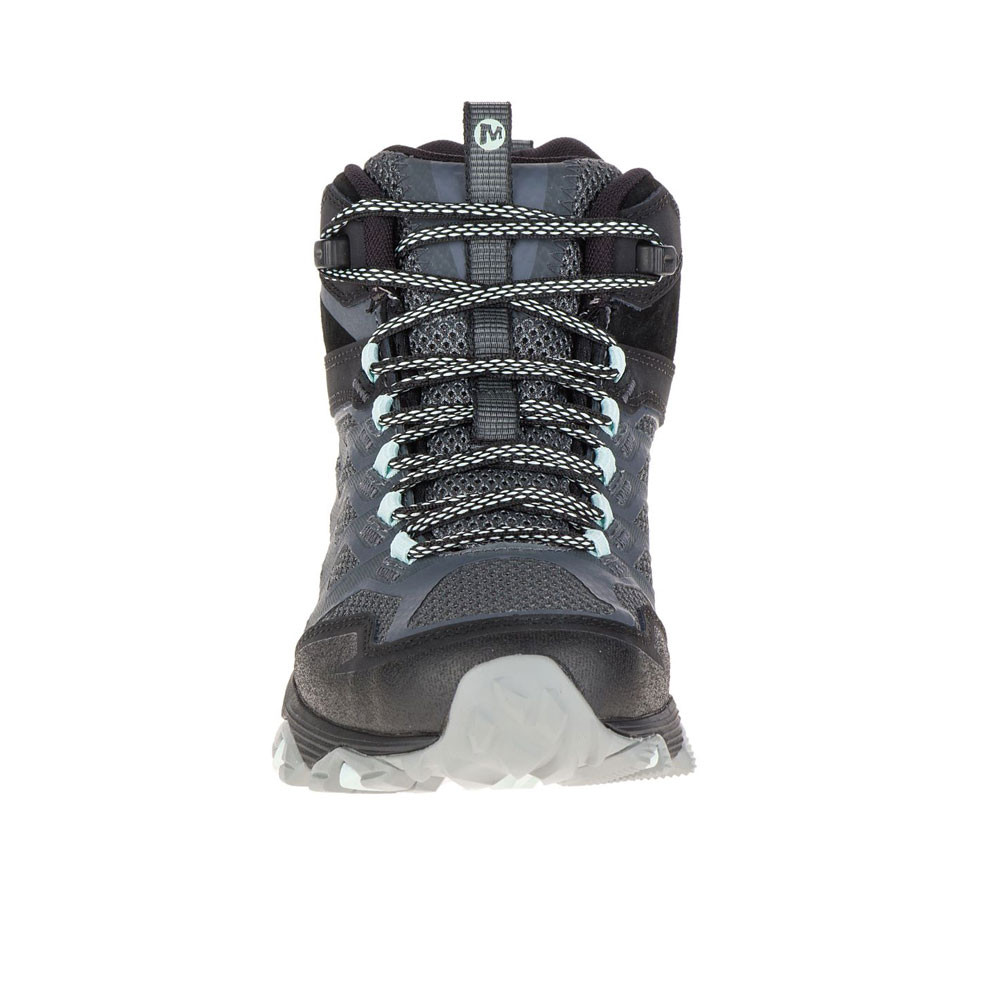 merrell apres ski boots Merrell Men´s Shoes Trail running, Merrell Avalaunch Tough Mudder Trail running Orange Men´s shoes,merrell casual shoes canada,merrell moab hiking shoes,reasonable price merrell sandals sale clearance nz,timeless. Tough just got easier in this race-day shoe.