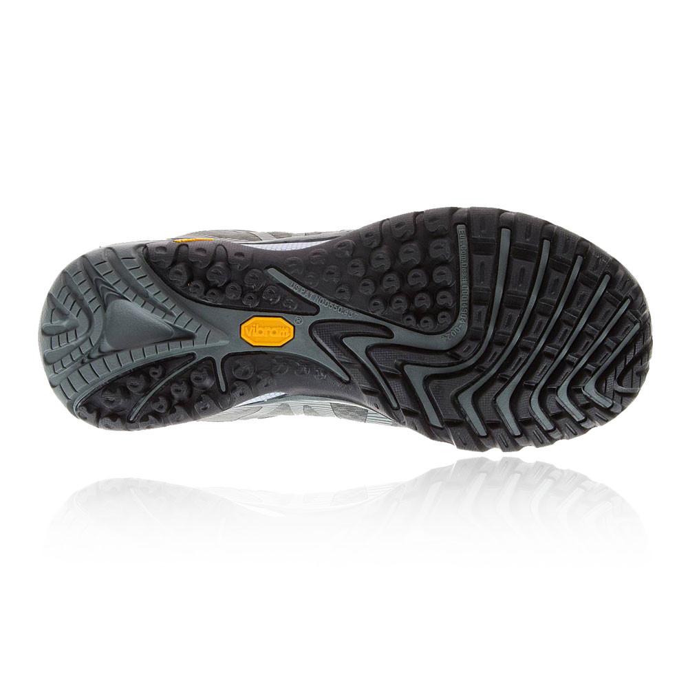 Merrell Waterproof Womens Walking Shoes