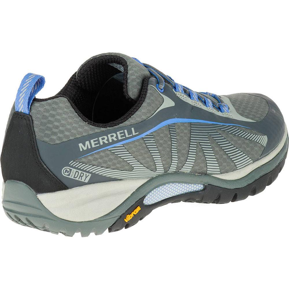 Best Marathon Walking Shoes Uk