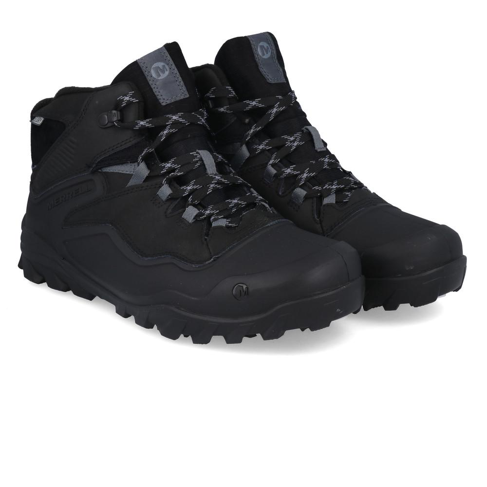 Merrell Overlook 6 Ice zapatillas de trekking impermeables