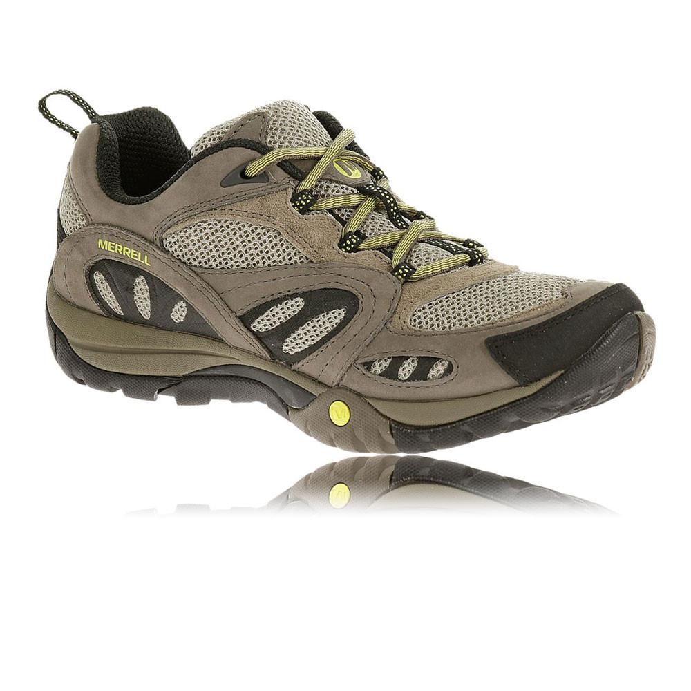 merrell azura s walking shoes 67