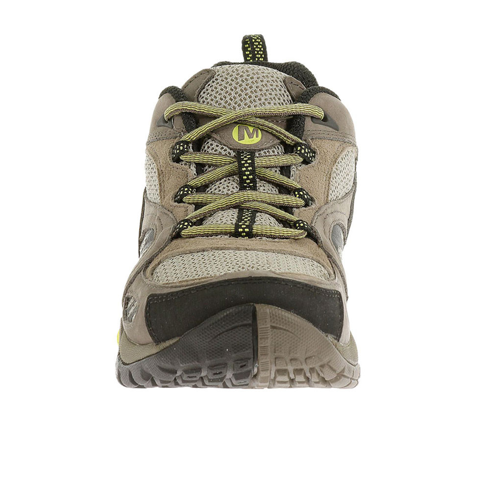Merrell Azura Walking Shoes