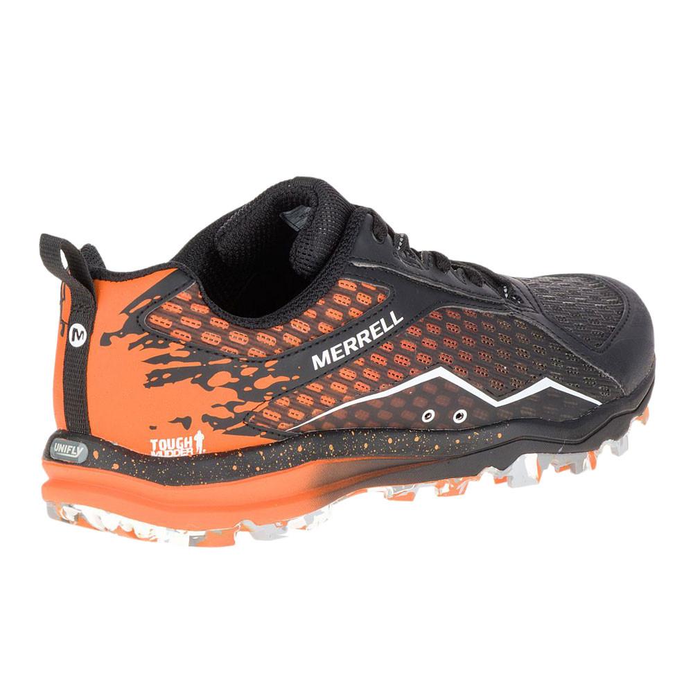 Mudder Shoes Tough Tough Tough Shoes Mudder Reebok Tough