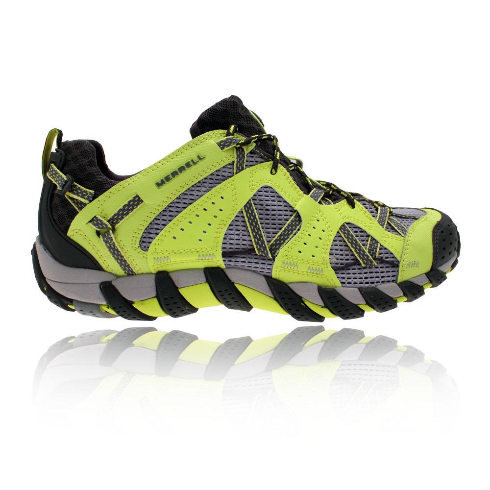 Merrell Maipo Waterpro scarpe da passeggio - SS16