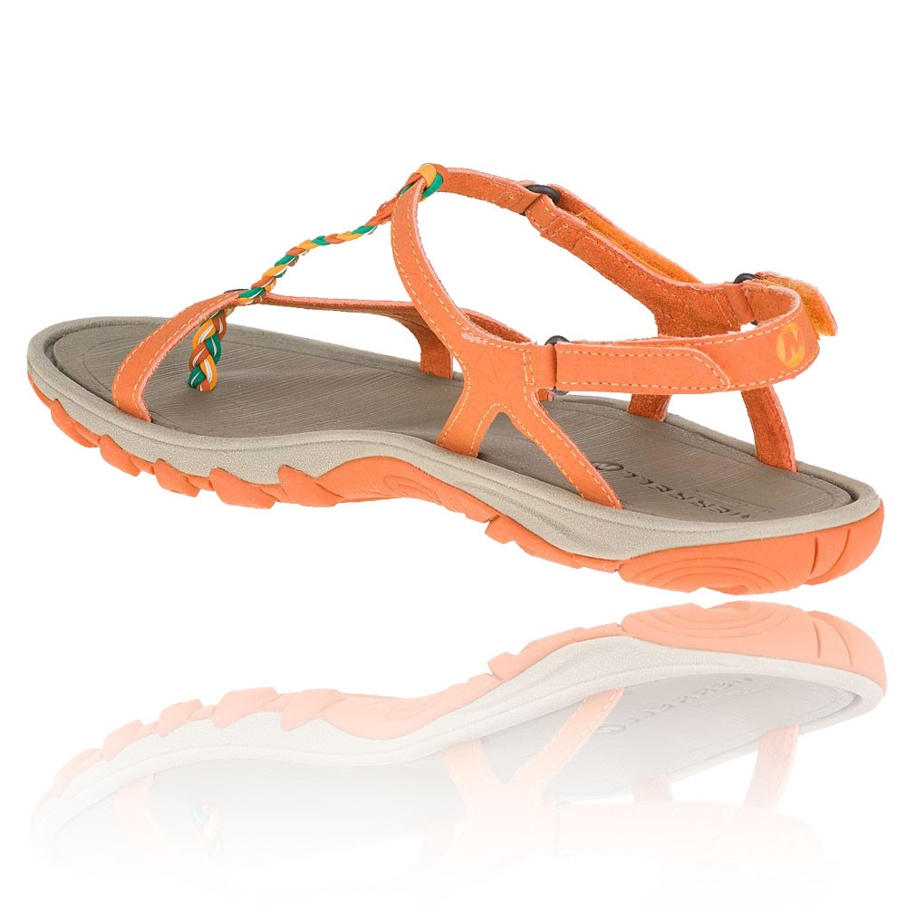 Merrell Enoki Twist Women's Walking Sandals