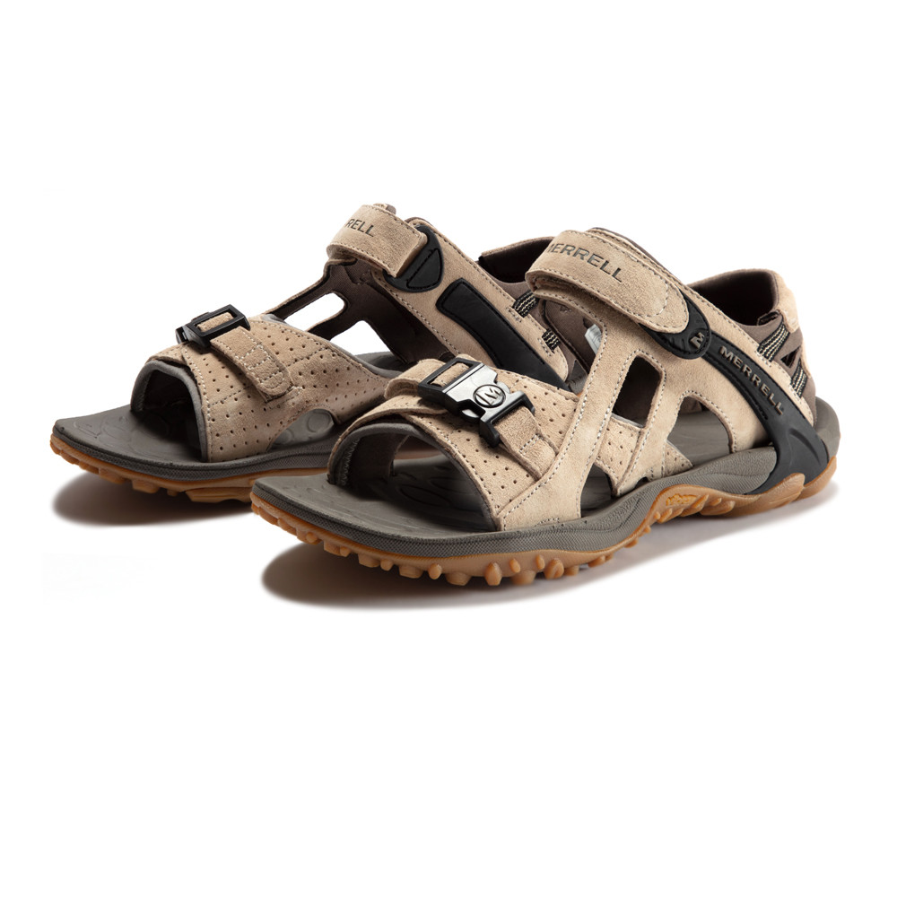 Merrell Kahuna Walking Sandals Ss19 3 6Y7gfby