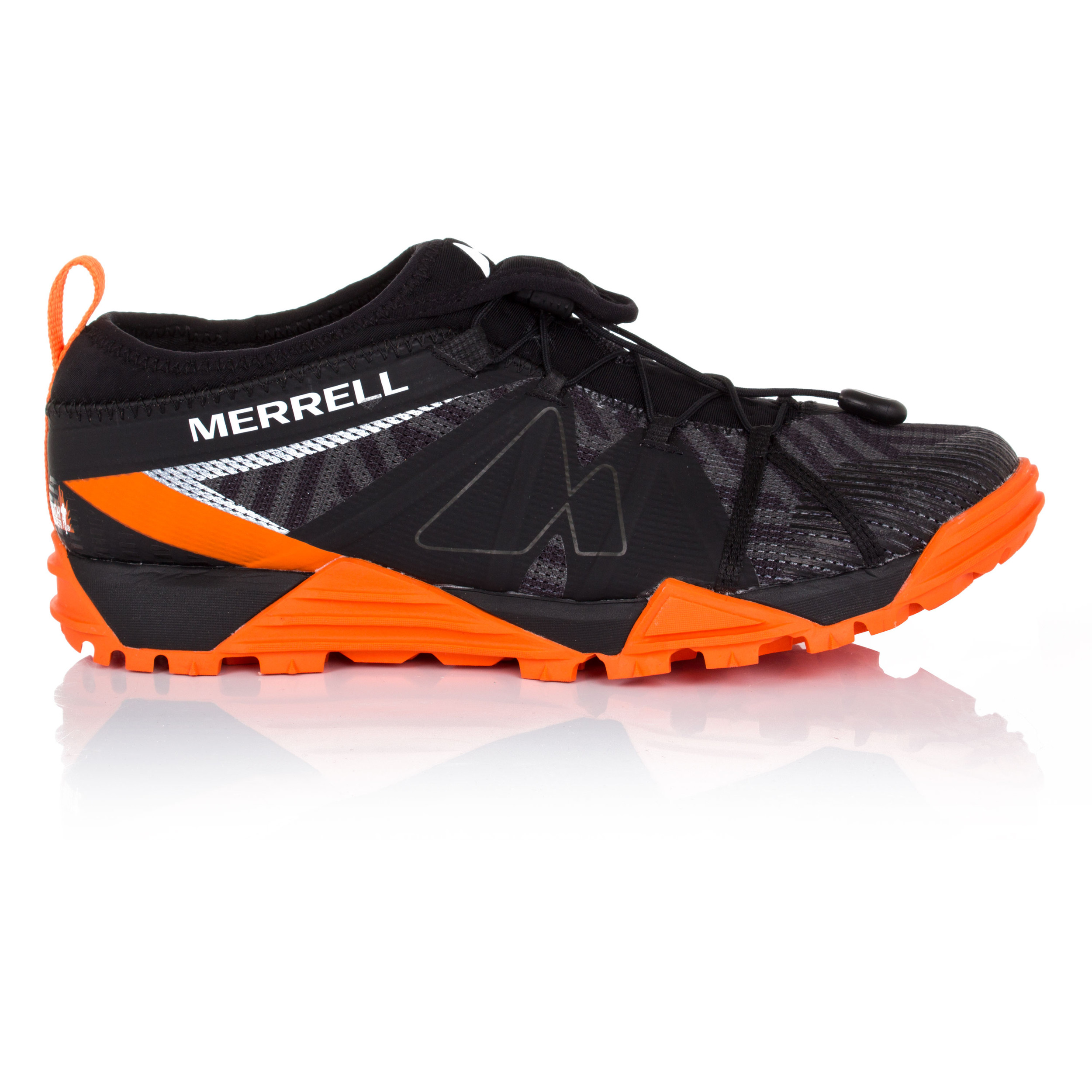 Mens Merrell Shoes Ebay