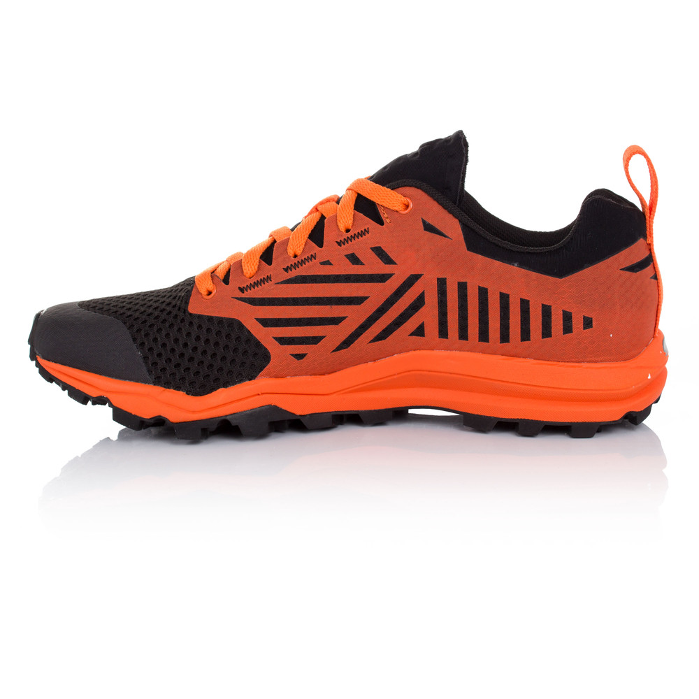 merrell dexterity tough mudder chaussures de trail aw17 50 de remise. Black Bedroom Furniture Sets. Home Design Ideas