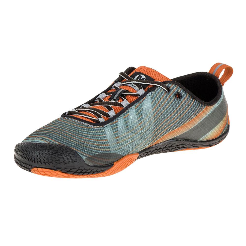 Merrell Barefoot Vapor Glove Trail Running Shoes