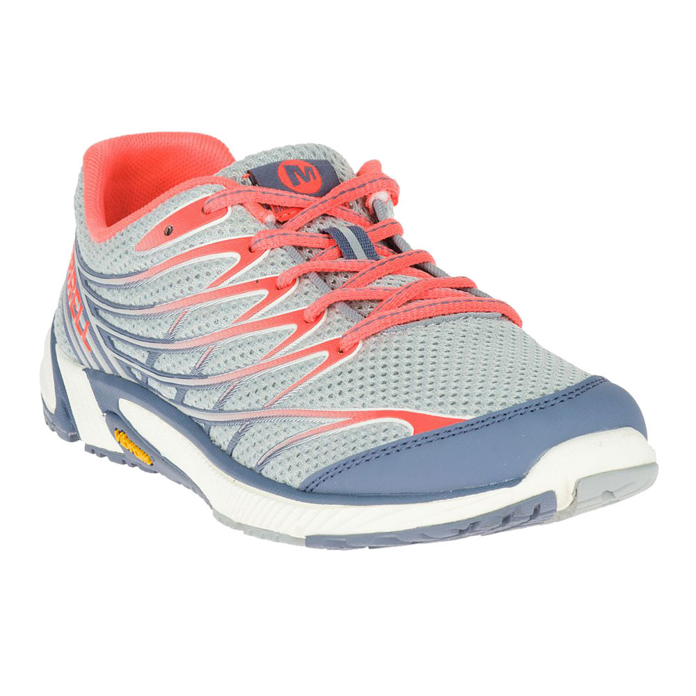 Merrell Women S Bare Access Arc  Running Shoes
