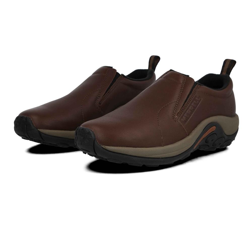 Merrell Jungle Moc Slip-On Shoes - AW20