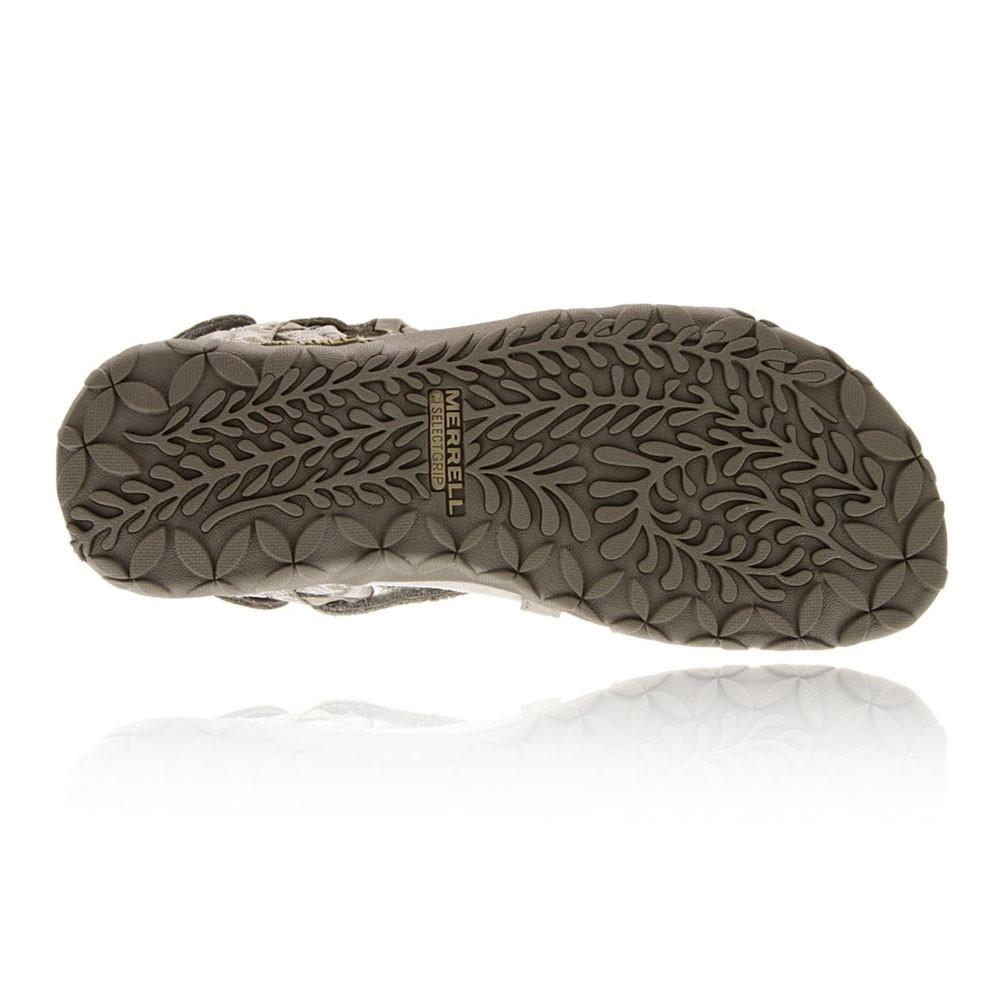 a6976008f663 Merrell Terran Lattice II Women s Walking Sandals - SS18 - 40% Off ...
