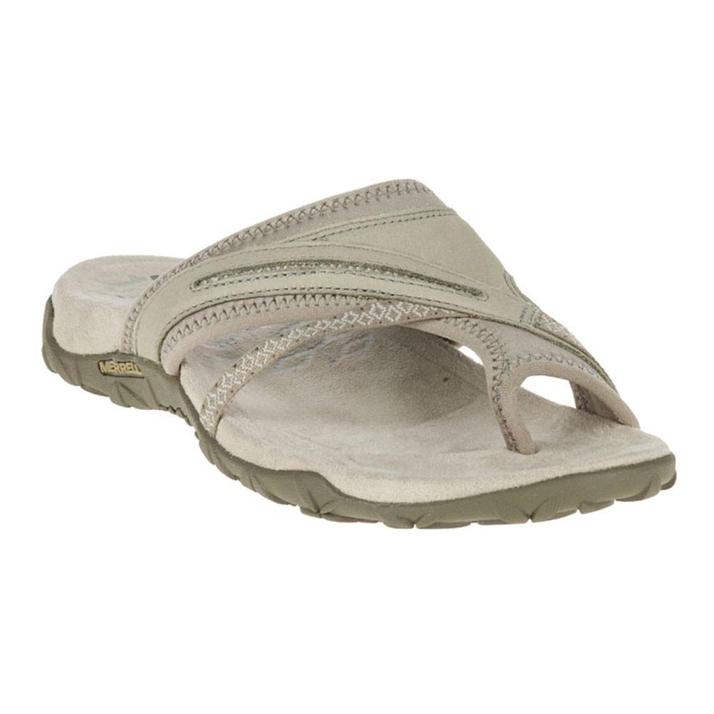 Merrell Womens Summer Shoes