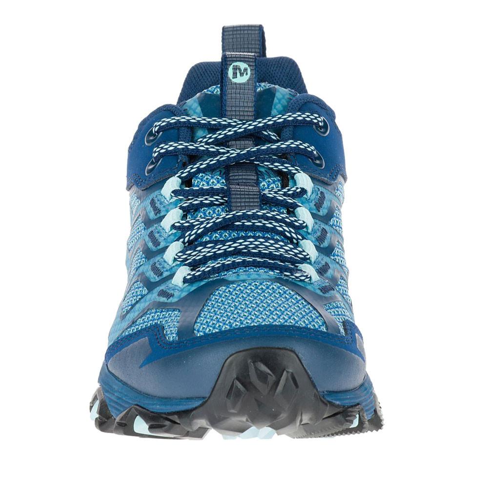 Merrell Running Shoes Gtx