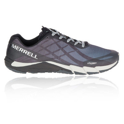 Merrell Bare Access 5 Trail Running Shoes
