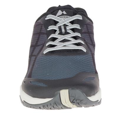 Merrell Bare Access 5 trail zapatillas de running