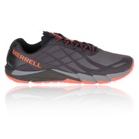 Merrell Bare Access 5 trail zapatillas de running  - AW18