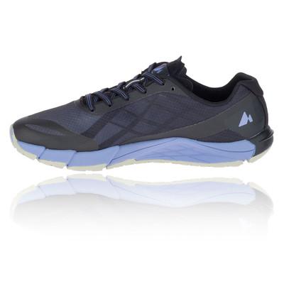 Merrell Bare Access Flex Women's Trail Running Shoes