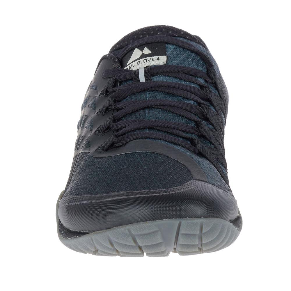 merrell trail gant 4 chaussures de trail ss18 20 de remise. Black Bedroom Furniture Sets. Home Design Ideas