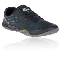 Merrell trail guante 4 trail zapatillas de running