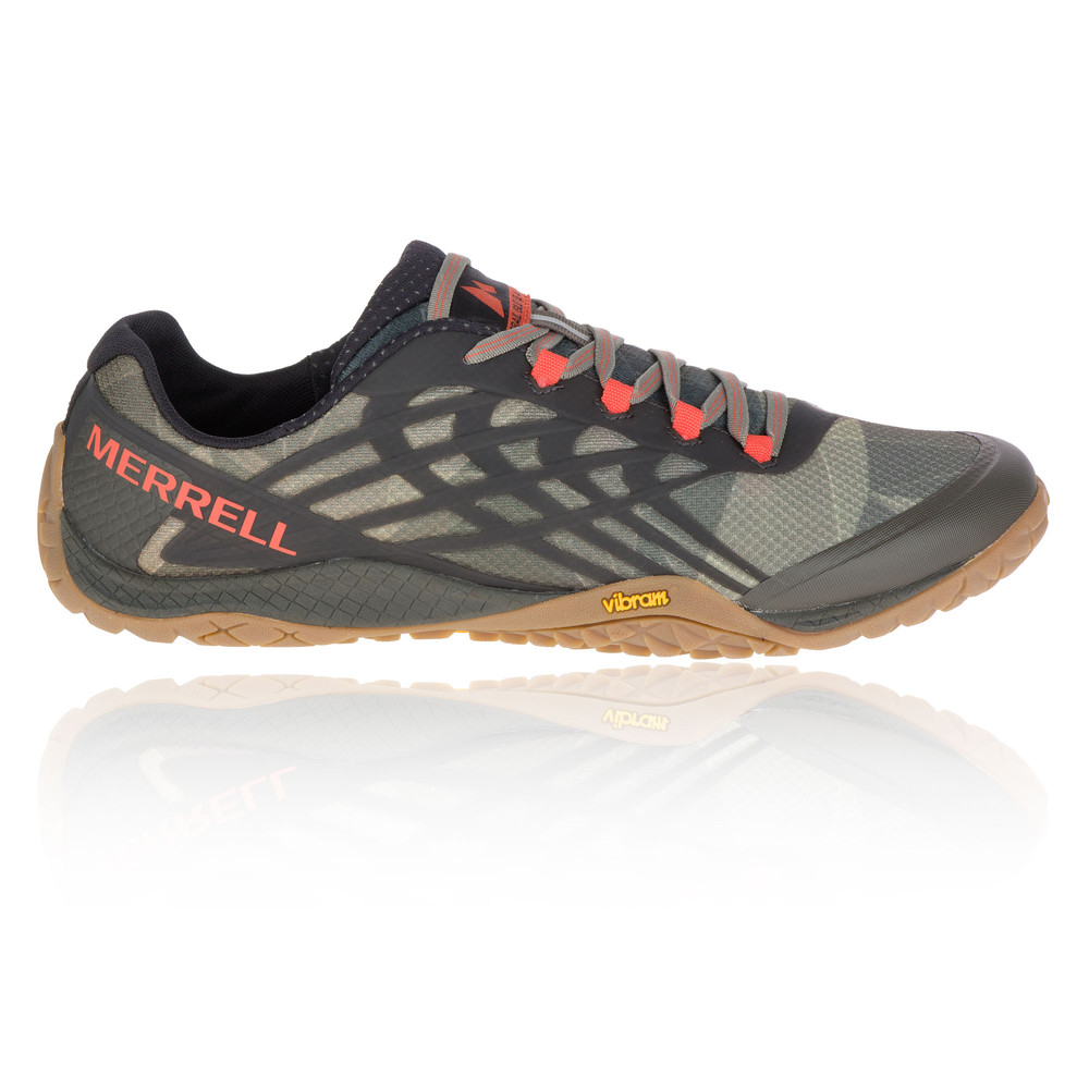 No reviews yet. Be the first to write a review. Hoka Clifton 5 Road Running Shoes - Men's. Write a review (0.