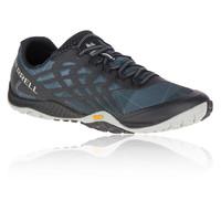 Merrell trail guante 4 para mujer trail zapatillas de running  - AW18